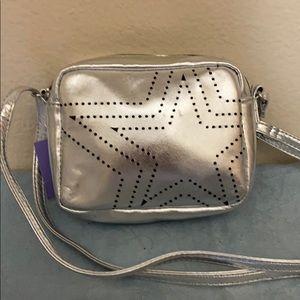 READ DESCRIPTION🍒BUNDLE SALE🍒 NWT Claire's purse